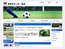 青梅市サッカー協会の詳細へ